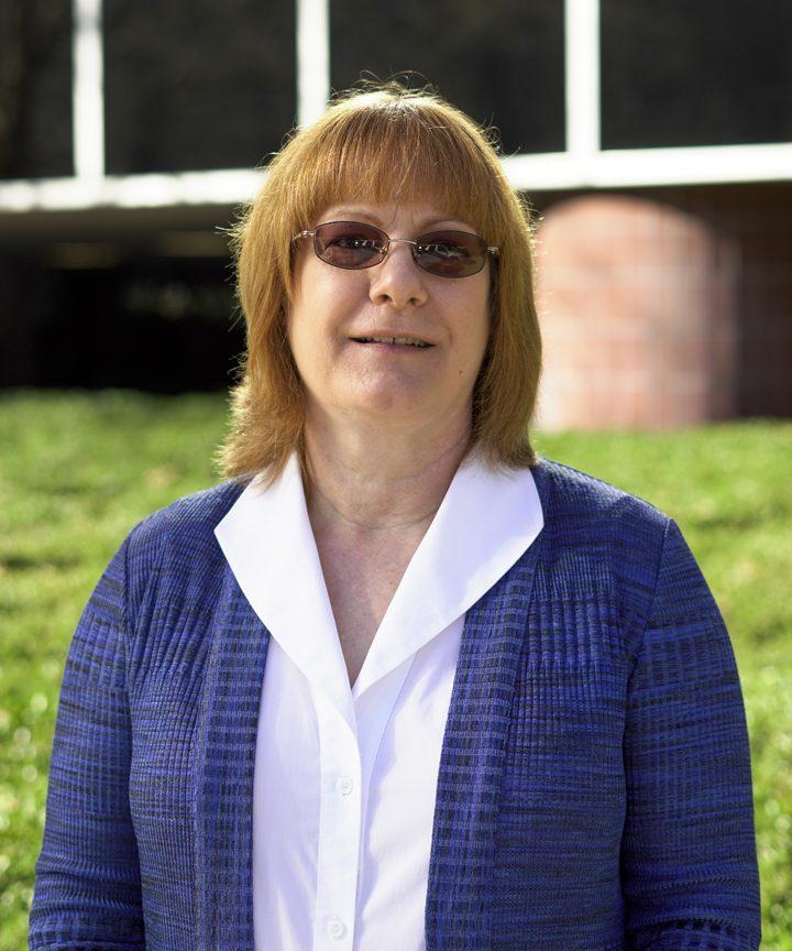 Carol Moyer NEW (1) 2